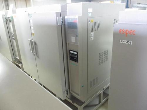 ESPEC   エスペック PH-401M