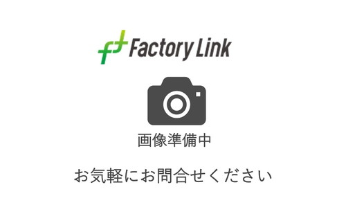 GOH   郷鉄工所 48×24