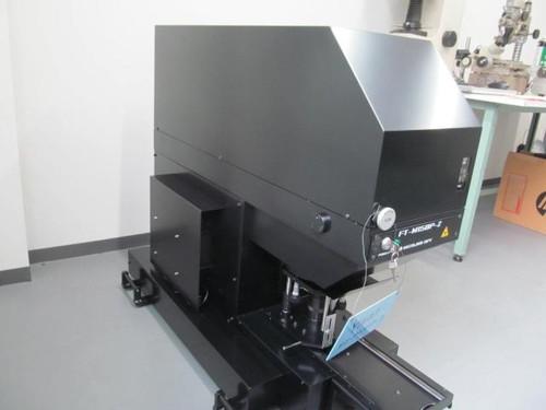 溝尻光学工業所 FT-M150P-Z