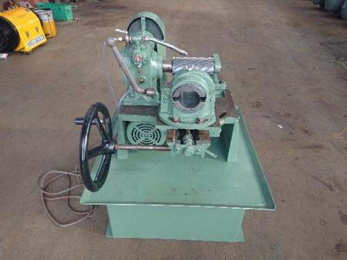 西部マシン SM-C
