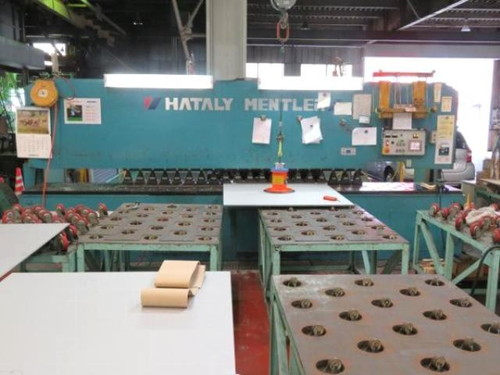 Hataly   ハタリー FVK-6030W