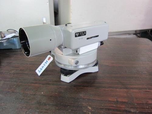 測機舎 TTL-6