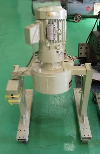 エムエスシー製造 MSC-1-SR