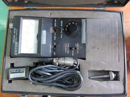 IMV VM-3314