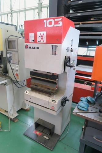 AMADA   アマダ CB-103