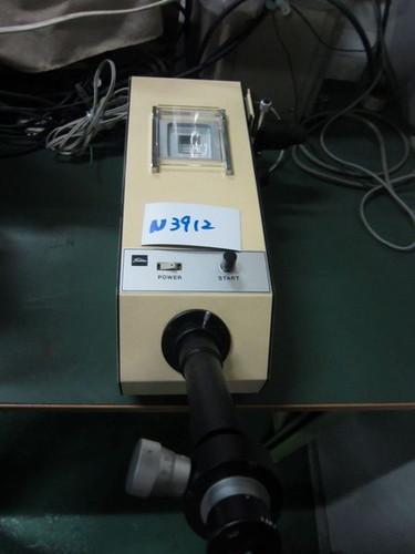 東芝硝子 FSM-10