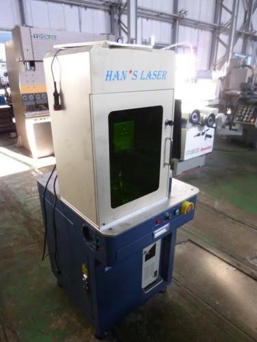 ハンズレーザー YLP-F10