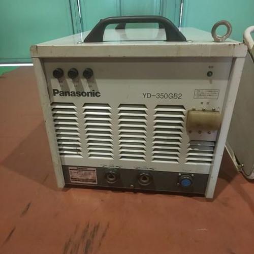Panasonic   パナソニック YD-350GBⅡ
