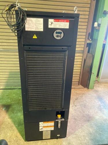 宏和工業 KMV-150-M14-G-007