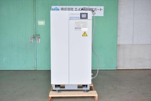 ORION   オリオン機械 RKE3750B-V