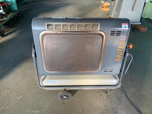 ORION   オリオン機械 HR330F