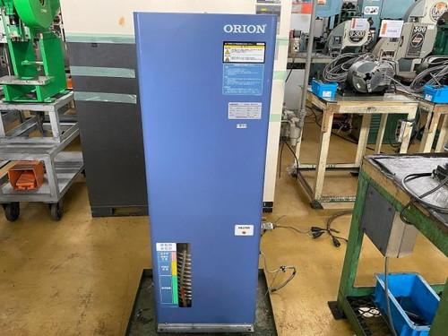 ORION   オリオン機械 OWD-10H