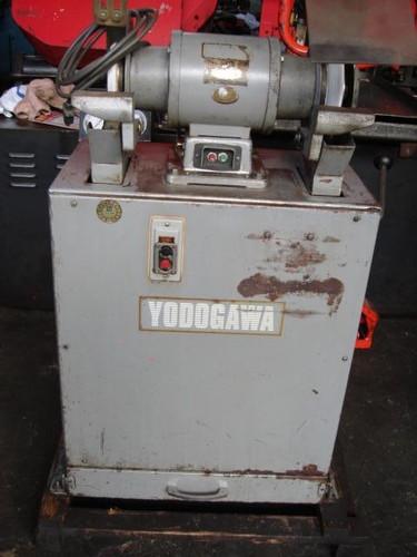 YODOGAWA   淀川電機 FG-205SA