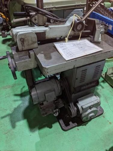 TAKARA   宝機械 TK-55