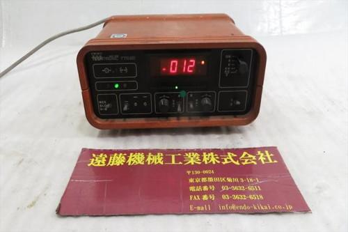 TESA(SUI) TTD-60用