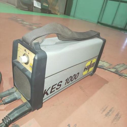 DAIDO   大同興業 KES-1000