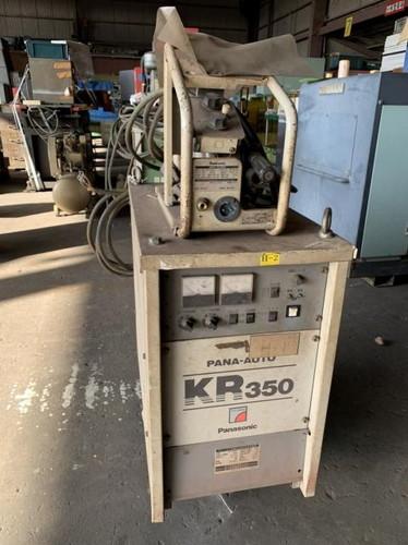 Panasonic   パナソニック YD-350KR1