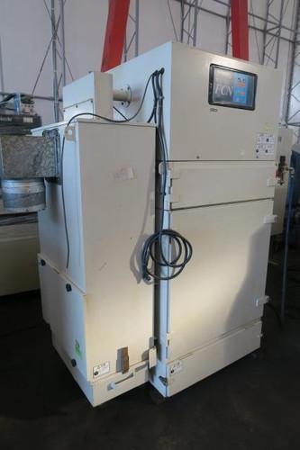 AMANO   アマノ FCN-60
