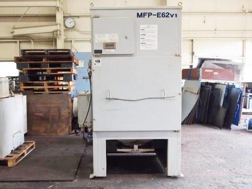 Shinko MFP-E62V1