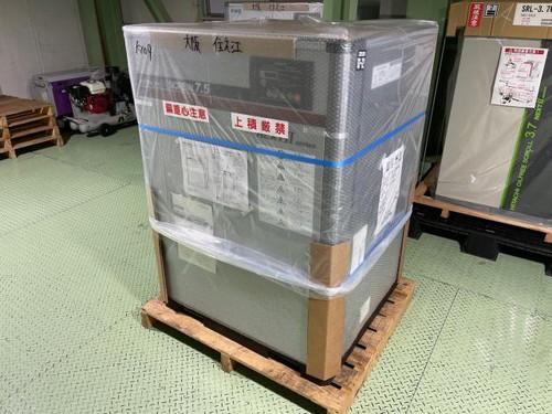 日立産機システム OSP-7.5M6ARN2