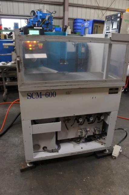 進興製作所 SCM-600