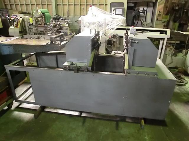 昭和材料 PRMI-1
