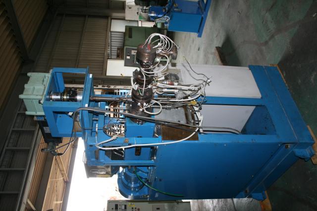 プラスチック工学研究所 GT-25-A