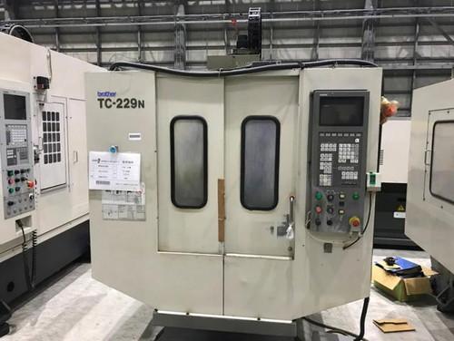 brother   ブラザー工業 TC-229N