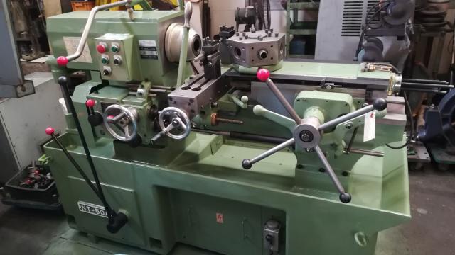 IMAI   今井機械 NT50A