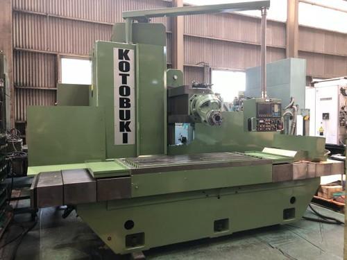 KOTOBUKI   寿工業 UNC-7