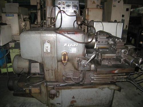 FUJI   富士機械製造 FSG