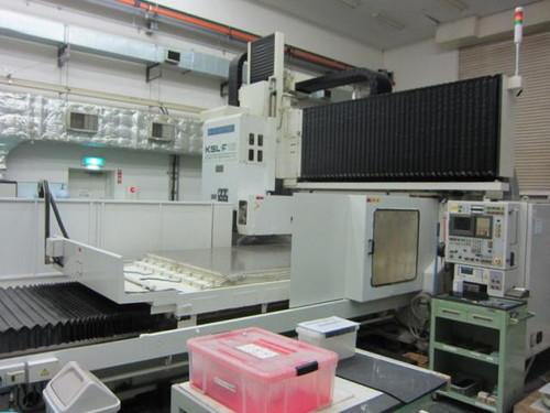 住重ファインテック KSL-F1520X(H)