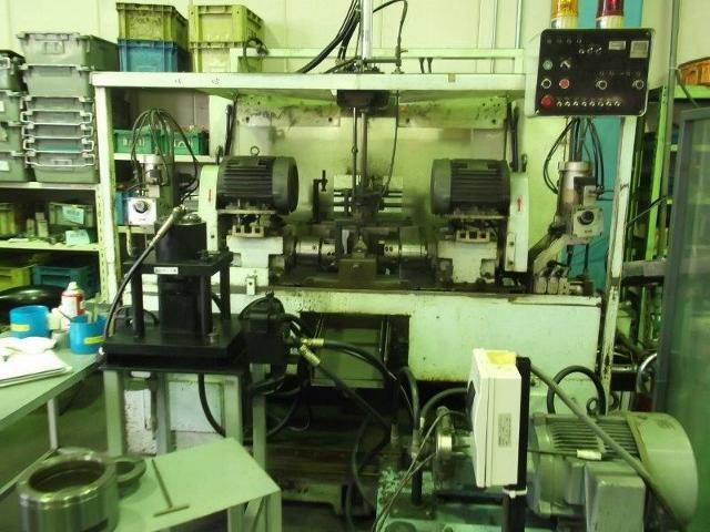 東邦工業 MP5-500