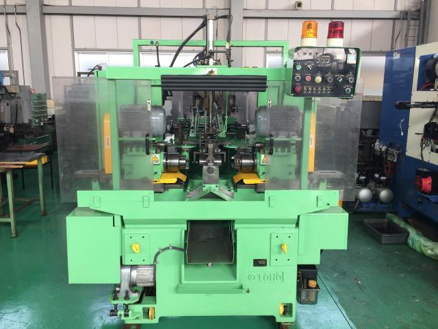 東邦工業 NPK-250