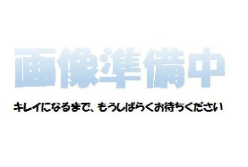 面取旋盤 TAKAMAZ   高松機械 T-800EX
