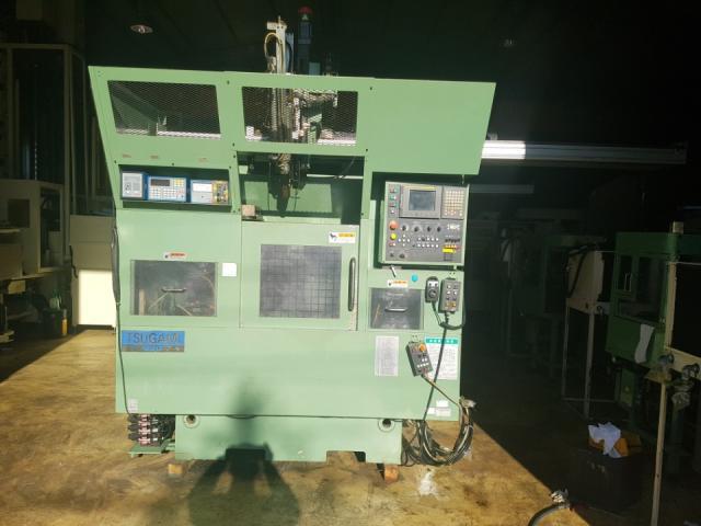 TSUGAMI   ツガミ G30AB-300