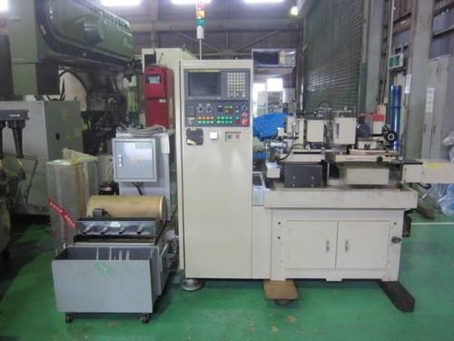 IMAHASHI   イマハシ製作所 SPG-2S