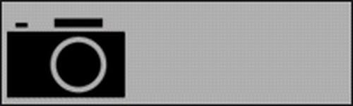 MooreTools(USA) G18