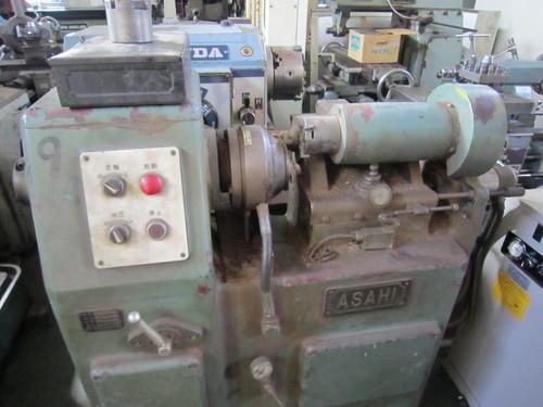 朝日機械 PS-40U