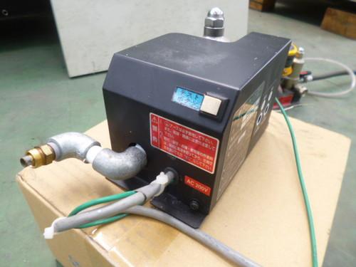 電磁式ドレントラップ FK   フクハラ UPⅡ-2