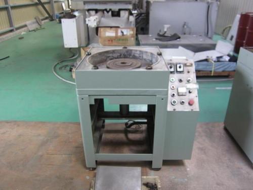 IMAHASHI   イマハシ製作所 CLP-300