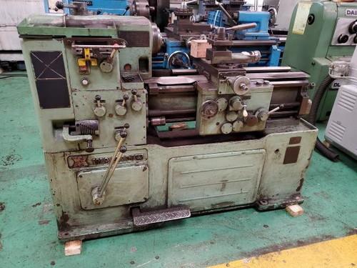 WASINO   ワシノ機械 LPT-35C