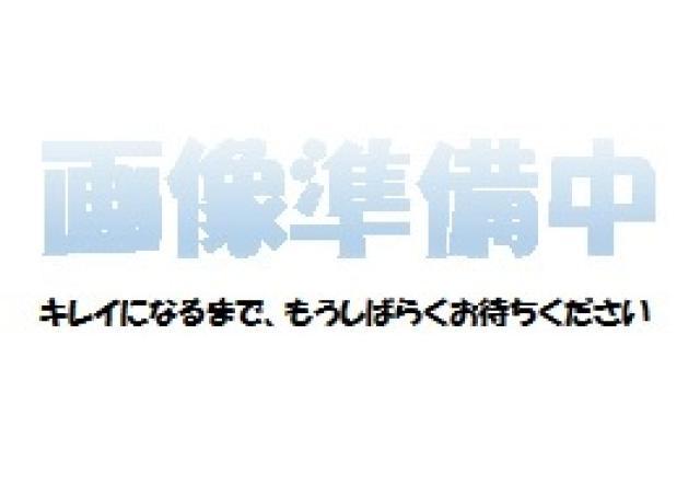 SHOUN   昌運工作所 ST-5-650