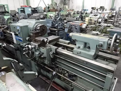 BLUE LINE   ブルーライン工業 BL-510S-1000