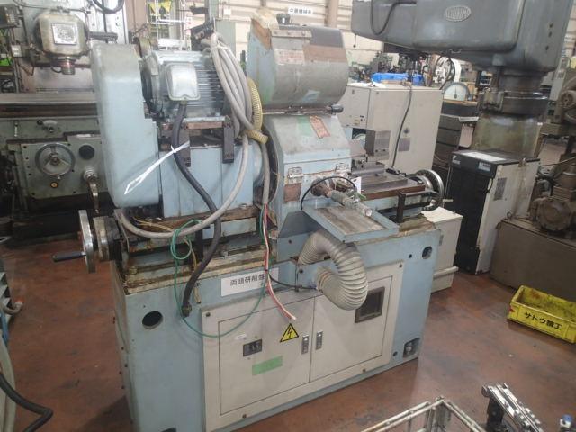 恒川製作所 TC-350 S