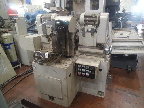 恒川製作所 TC-350 W