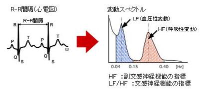 日本光電 WEB-1000