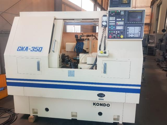 KONDO   コンドウ GKA-350