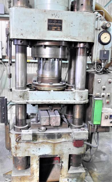 藤元油圧機器工業