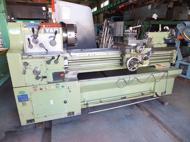 YAM(TPE) YAM-1250